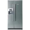 Вето - Уреди за вграждане - хладилници