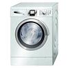 Вето - Уреди за вграждане - перални